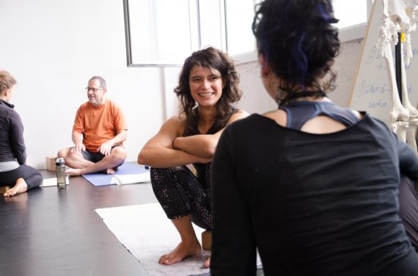 Metta Blog #18 Meaningful Connection – 3 Ways to Cultivate Mindfulness in Your Speech by Allison Ulan